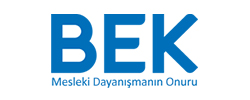 bek-logo