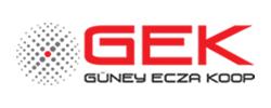 gek-logo