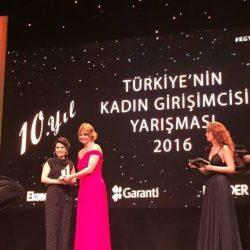 turkiye-kadin-girisimcisi_yeni
