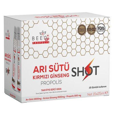 shot-ari-sutu-ginseng