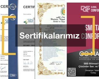 sertifikalar.001